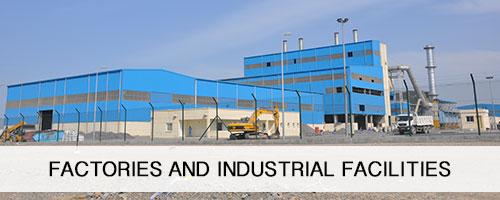 PREMIER INTERNATIONAL PROJECTS Co LLC